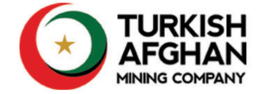 Turkish Afghan Mining Company